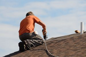 Regular Roof Inspections Frisco TX