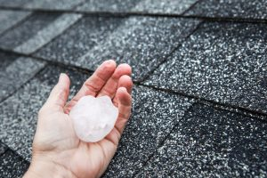 Roof Repair Plano TX