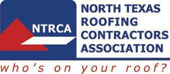 North Texas Roofing Contractors Association Logo