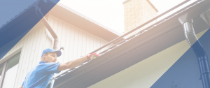 Gutter Replacement and Repair - Roof Vent Repair and Replacement