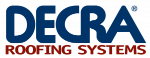 DECRA-Roofing-Systems-4c-01