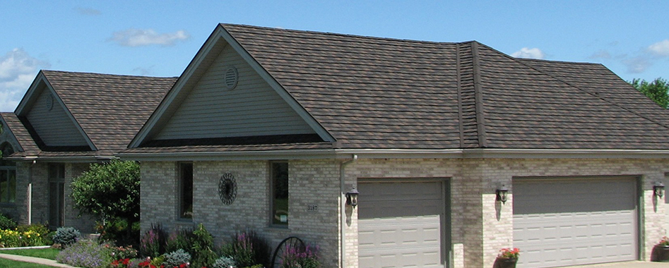 F Wave Amp Decra Roofing Materials Certified Installers