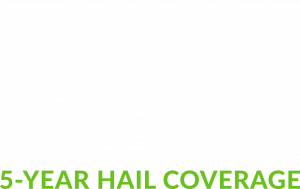 WeatherForce_logo_5year_white_green
