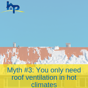 Attic Ventilation Myths SQ