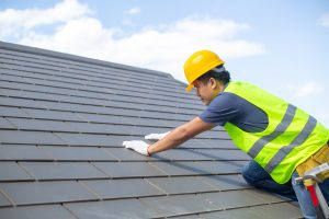 Types of Metal Roofing Plano TX